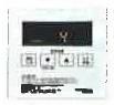 コロナ 石油給湯器 部材【RSK-NX460R】シンプル 増設リモコン(給湯+追いだき用)