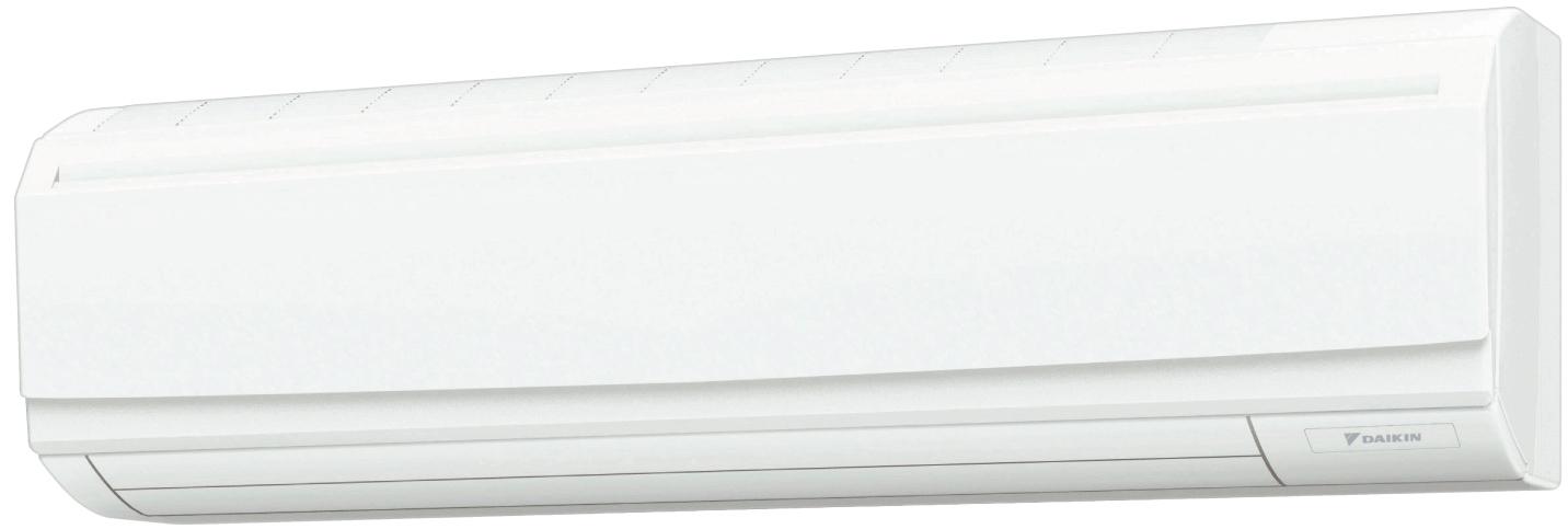 ###ダイキン 業務用エアコン【SZRA112BCN】 壁掛形 ペア 4馬力 ワイヤレス 三相200V Eco ZEAS