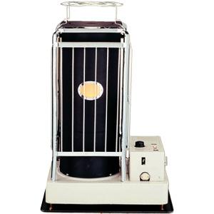 ###コロナ 暖房機器【SV-2012B】半密閉式石油暖房機 業務用タイプ 中央設置シリーズ 別置タンク式 木造40畳 コンクリート55畳