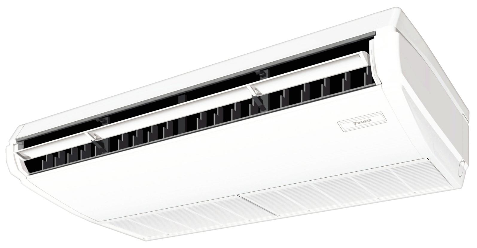 ###ダイキン 業務用エアコン【SZRH80BCNV】 天井吊形〈標準〉タイプ ペア 3馬力 ワイヤレス 単相200V Eco ZEAS