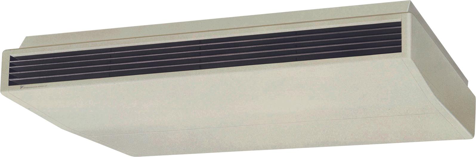 ###ダイキン 業務用エアコン【SZZH280CJ】 天井吊形〈標準〉タイプ ペア 10馬力 ワイヤード 三相200V Eco ZEAS