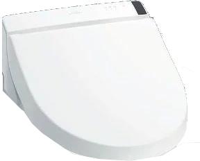 《あす楽》◆15時迄出荷OK!TOTO ホテル向けウォシュレットHX1【TCF5012R】NW1ホワイト 貯湯式 AC100V (旧品番 TCF5012)
