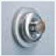 ###コロナ 熱源機 部材【UHB-FF1N】給排気筒セット 標準用