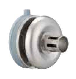 コロナ 熱源機 部材【UHB-FFEG3】給排気筒セット (左右出し)標準給排気筒 UHB-EG240用