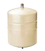 ###コロナ 温水暖房システム 部材【UHB-T12B】密閉式膨張タンク (システム全容量95Lクラス)