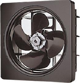 《あす楽》◆15時迄出荷OK!サンウェーブ/LIXIL【V-25L1】交換用金属換気扇