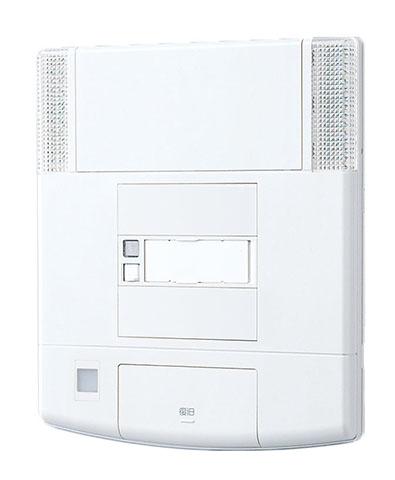 βアイホン【NFR-3X-1TA】1床用廊下灯 トイレ表示付