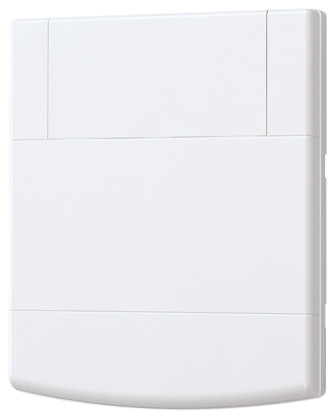 βアイホン【NFR-TA-1】1系統用トイレアダプター