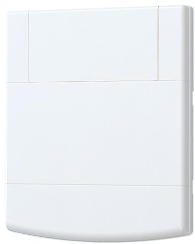 βアイホン【NFR-TA-3】3系統用トイレアダプター