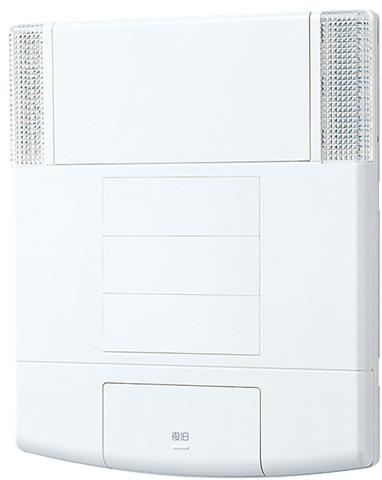 βアイホン【NFR-TX-1】1系統用廊下灯