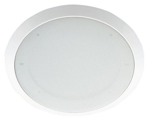 ###βアイホン【NL-SP-AS】オートセンス用天井埋込型スピーカー サランネット分離型 受注生産約1ヶ月