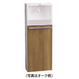 ###パナソニック 手洗い 埋め込みタイプ【XGHA7FU2S□A】タイプBカラー(手動水栓)壁給水 壁排水
