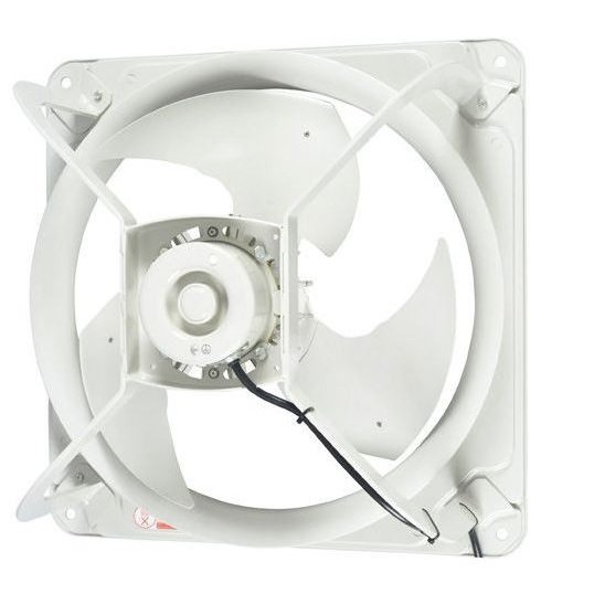 《あす楽》◆15時迄出荷OK!三菱 換気扇 産業用有圧換気扇 【EWF-50FTA】(旧品番EF-50FTB3) 低騒音形
