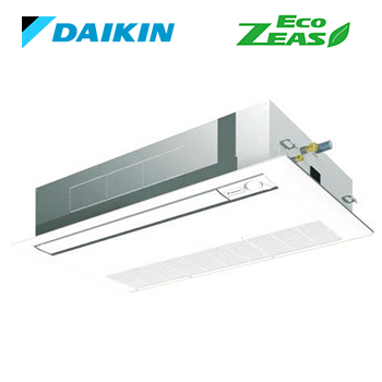 【在庫あり/即出荷可】 ダイキン ワイヤード 業務用エアコン【SZRK40BFT】フレッシュホワイト 天井埋込カセット形 ペア 1.5馬力 ワイヤード 三相200V 1.5馬力 Eco Eco ZEAS, AuroraIsm:ca1e1742 --- annhanco.com