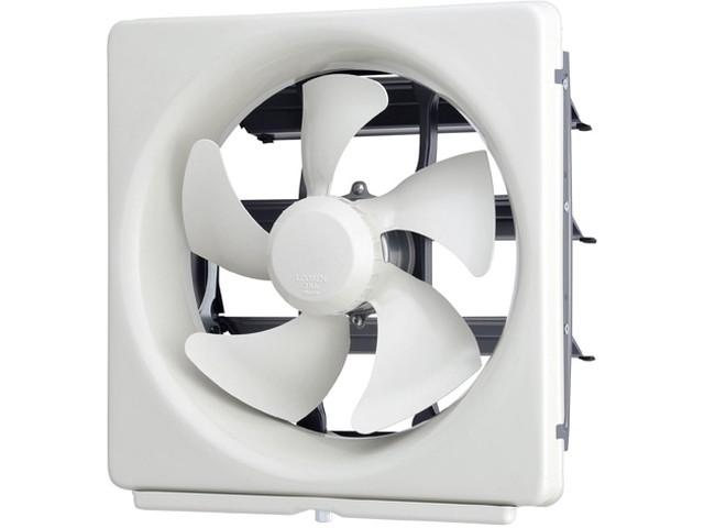 三菱 換気扇【EX-25EMP8】標準換気扇 台所用 メタルコンパック スタンダードタイプ 電気式シャッター 引きひもなし(旧品番 EX-25EMP7)