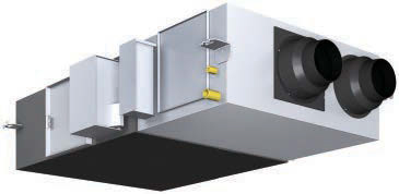 【期間限定特価】 ダイキン 換気扇【VAM35HM ダイキン】全熱交換器ユニット ベンティエール 天井埋込ダクト形 加湿付 単相200V 単相200V, nonsence factory:028852cb --- hafnerhickswedding.net