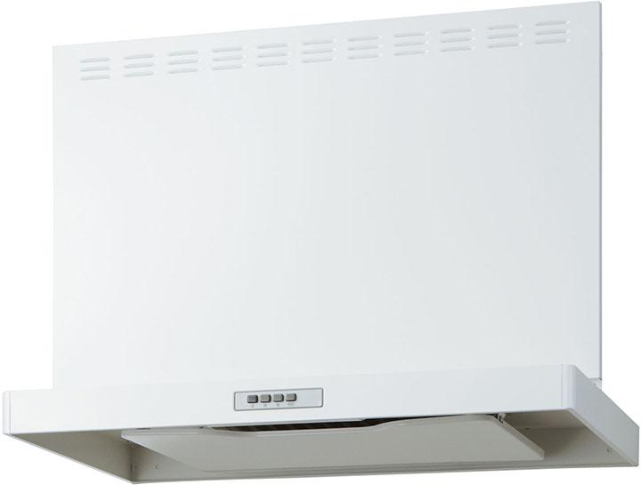 ###INAX/LIXIL レンジフード【ADR-934W】ホワイト ADRシリーズ シロッコファン 富士工業製 90cm 受注生産