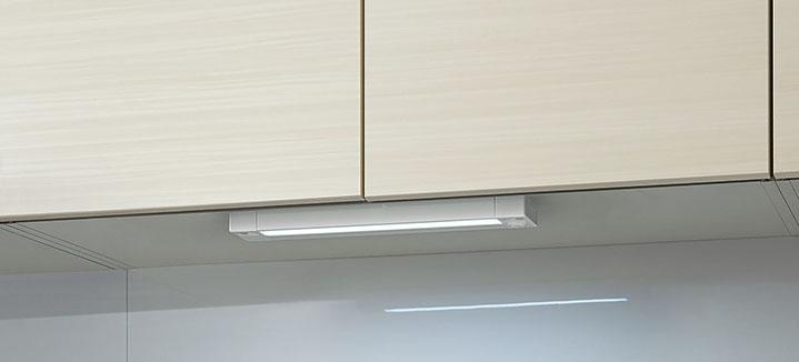 INAX/LIXIL 照明【KL-S35L1】伸晃製 システムライト LEDタイプ