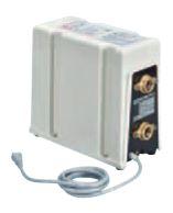リンナイ ガス給湯暖房用熱源機 部材【SU2-PU】給湯加圧ポンプユニット
