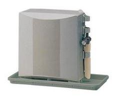 TOTO 水栓金具【TEK513B1】アルカリイオン水生成器 アルカリ7ビルトインタイプ