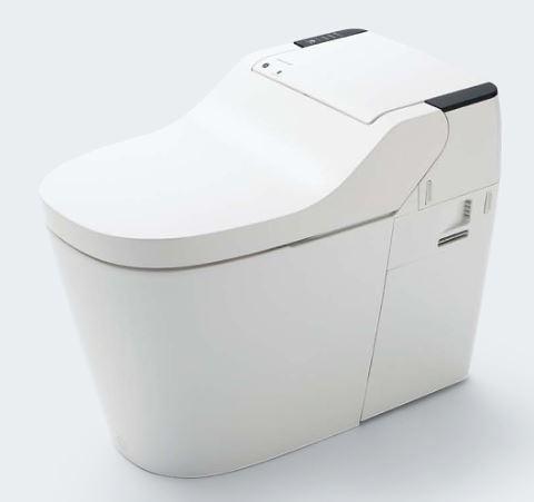 〓〓《あす楽》◆15時迄出荷OK!パナソニック アラウーノ【XCH1303WS】組み合わせタイプ 床排水タイプ 標準タイプ タイプ3 (CH1303WS+CH130F)