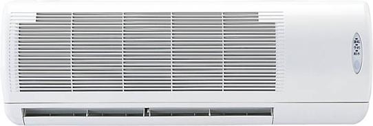 ノーリツ/NORITZ【BDV-5002WKN】温水式浴室暖房乾燥機(5.0kWタイプ) ドライホットリフォーム向け/浴室用 壁掛型