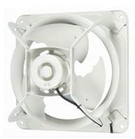 三菱 換気扇 産業用有圧換気扇 【EWG-45DTA】(旧品番EG-45DTB3)