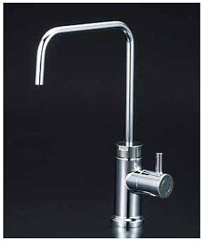 KVK【K1620G】浄水器接続専用水栓