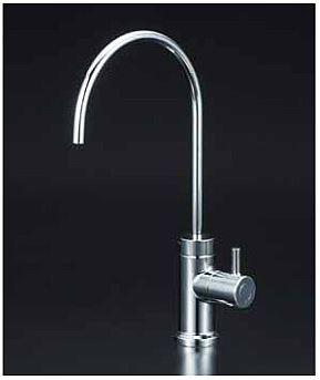 KVK【K1620GN】浄水器接続専用水栓