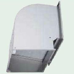 三菱有圧換気扇システム部材【QW-35SCFM】有圧換気扇用ウェザーカバー 給排気形屋外メンテナンス簡易タイプ(ステンレス製) 適用有圧換気扇35cm