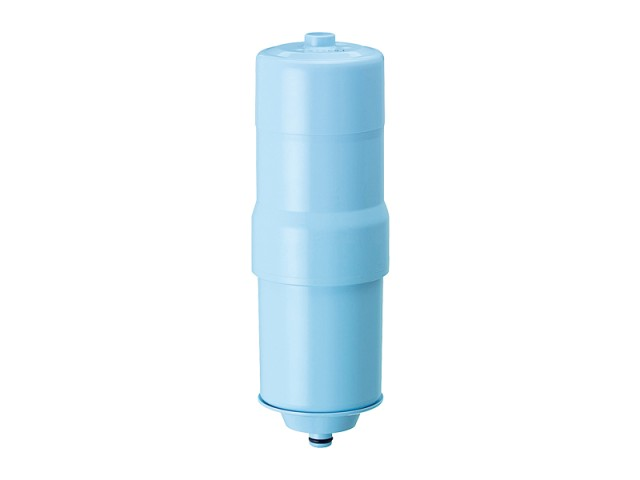 パナソニック ビルトイン機器【TK-HB41C1】還元水素水生成器用カートリッジ