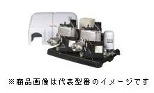 定番 川本【JF750S2H-P】カワエースジェット 750WX2 単相200V交互並列運転:家電と住設のイークローバー-DIY・工具