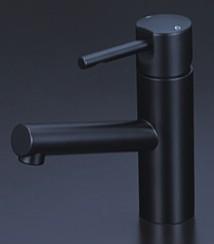 KVK 洗面化粧室【KM7041M5】洗面用シングルレバー式混合栓