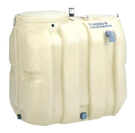 テラル ポンプ【150BO-515】排水水中ポンプ 鋳鉄製 (標準仕様) BO(非自動式) 50Hz 三相200V