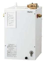 INAX/LIXIL【EHPN-CA12ECV3】ゆプラス 出湯温度可変スーパー節電タイプ 12L AC100V