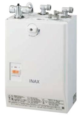 INAX/LIXIL【EHPN-CA3S3】ゆプラス 壁掛適温出湯タイプ 3L AC100V