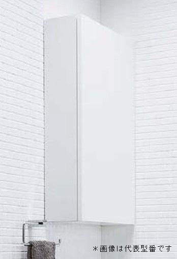 INAX/LIXIL アクセサリー【TSF-106U】ミドルキャビネット サイドミドルキャビネット