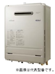###ψパロマ【FH-E168KFAWL】ガスふろ給湯器 壁掛型・PS標準設置型 フルオートタイプ 16号