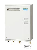 ###コロナ 石油給湯器【UIB-EG47RX-S(MW)】ボイスリモコン付属 給湯専用 水道直圧式 壁掛型 屋外設置 前面排気 エコフィール (旧品番 UIB-EG47RX(MW))