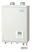 ###コロナ 石油給湯器【UKB-EG470ARX-S(FFP)】インターホンリモコン付属 (給排気筒セット別売) オート 水道直圧式 壁掛型 屋内設置 強制給排気 エコフィール (旧品番 UKB-EG470ARX(FFP))