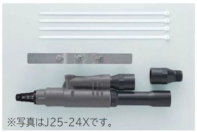 日立 深井戸ジェット【J15-12X】150W浅深両用ポンプ用