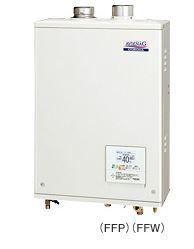 ###コロナ 石油給湯器【UKB-AG470FMX(FFP)】UKBシリーズ フルオート 屋内設置型 強制給排気 水道直圧式 インターホンリモコン付属