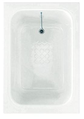 ###TOTO ポリバス【PYS1100】浴槽 1100サイズ