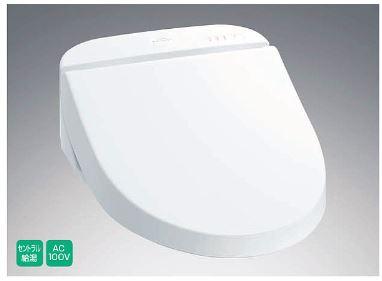 TOTO ホテル向けウォシュレットU1【TCF5210R】セントラル給湯 AC100V (旧品番 TCF5210)