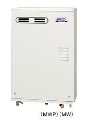 ###コロナ 石油給湯器【UKB-AG470FMX(MWP)】インターホンリモコン付属 フルオート 壁掛型 屋外設置 前面排気 アビーナG 水道直圧式
