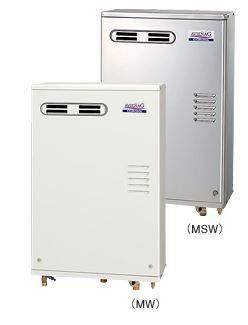 ###コロナ 石油給湯器【UKB-AG470MX(MW)】ボイスリモコン付属 給湯+追いだき 壁掛型 屋外設置 前面排気 アビーナG 水道直圧式