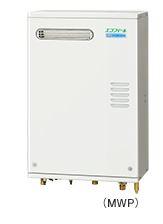 最高 コロナ 石油給湯器【UKB-EG470FRX-S(MWP)】インターホンリモコン付属 フルオート 壁掛型 屋外設置 前面排気 エコフィール 水道直圧式, YELLOW-CORP cff6d24b