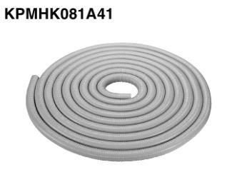ダイキン 部材【KPMHK081A41】加湿用高断熱ホース 15m
