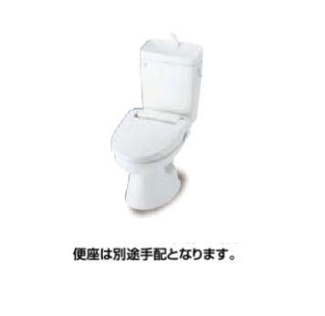 #ミ#INAX【BC-110PTU DT-5800BL(旧品番DT-C180U)】一般洋風便器(BL認定品)ハイパーキラミック床上(壁)排水(Pトラップ)一般地 手洗付