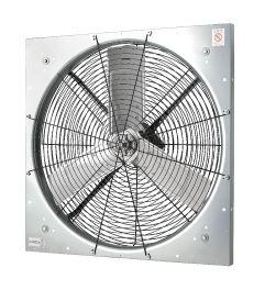 ###三菱(ソーワテクニカ製)【KH-DCJ100ETFG】農事用送風機 羽根径100cm 順送タイプ(DCブラシレスモーター搭載)